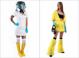 Sluttiest Halloween Costumes Halloween Costumes Challenge U2013 Trillanova