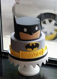 batman cake ideas 21 awesome batman birthday party ideas for kids batman birthday