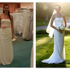 wedding dress alterations bridal alterations by celia and emily closed 50 photos 71