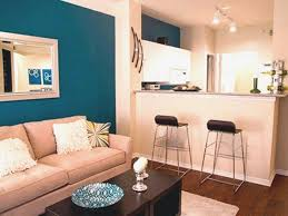 1 bedroom apartments in dallas cheap 1 bedroom apartments dallas tx intended for inspire bedroom