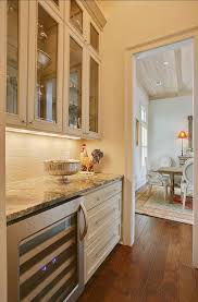 house plans with butlers pantry best 25 kitchen butlers pantry ideas on modern pantry