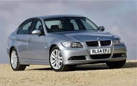 2012 bmw 335i horsepower bmw bmw 330 coupe 2008 2009 bmw 335i horsepower bmw 2007 2009