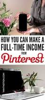 Ideas To Make Money From Home Best 25 Surveys To Make Money Ideas On Pinterest Make Money