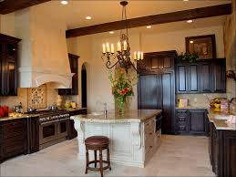 quartz countertops kitchen cabinet outlet southington ct lighting