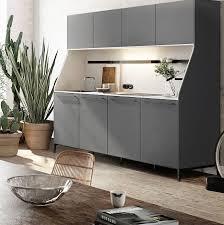 cuisine siematic siematic cuisines allemandes et design d intérieur haut de gamme