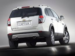 2012 chevrolet captiva concept luxury of automotive fast and