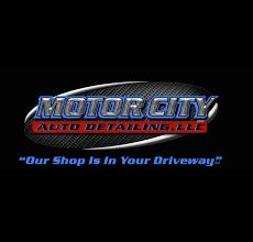 scottsdale lexus yelp motor city auto detailing llc 14 photos u0026 44 reviews auto