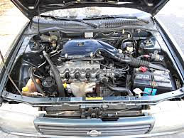 nissan sentra xe 1995 nissan sunny 1 6 2008 auto images and specification