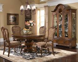dining room set with china cabinet largo traviata large china cabinet lindy u0027s furniture company