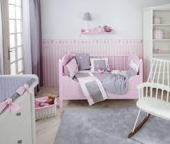 rosa kinderzimmer uncategorized kühles kinderzimmer lila rosa parisot cristal 1