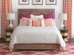 Eastern Accents Bedsets Niche Luxury Bedding By Eastern Accents