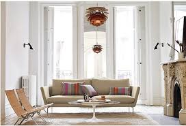 Saarinen Coffee Table Saarinen Coffee Table Dimensions Boundless Table Ideas