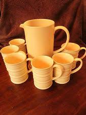 Keith Murray Wedgwood Vase Keith Murray Pottery Porcelain U0026 Glass Ebay