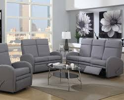 sofa set furniture contemporary sofa set azura by acme furniture ac51035set
