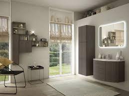 Eden Bathroom Furniture by Bathroom Design Ideas To Remodel Your Bathroom Furniture
