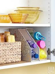 best 25 kitchen storage ideas on pinterest kitchen sink