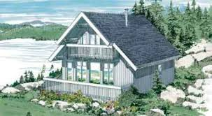 18 lakefront cottage home plans lakefront airm bg org