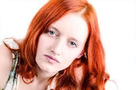 Frisuren Lange Haare Rot by Kostenlose Foto Person Menschen Mädchen Frau Isoliert