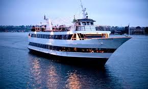 hornblower cruises events hornblower cruises events groupon