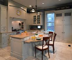 kitchen island pull out table charming kitchen island with pull out table plain ideas kitchen