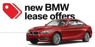 bmw 750 lease special vista bmw special offers bmw deals