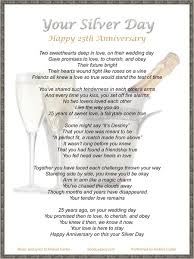 wedding anniversary program rhodeshia s 25th wedding anniversary vow renewal white roses