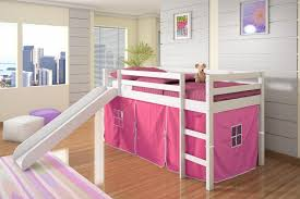 bunk beds girls top 7 cutest beds for little u0027s bedroom cute furniture