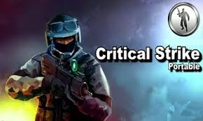 critical strike portable for android free critical