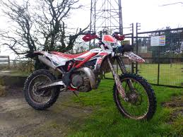 used motocross bike dealers beta x trainer the perfect lightweight enduro bike ride