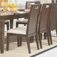 kmart dining room sets kmart up to 70 clearance prices on outdoor
