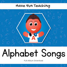 alphabet videos download have fun teaching