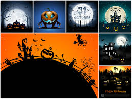 halloween vector free vector graphics blog all free vectors and illustrations in eps