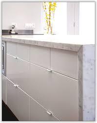 Ikea Kitchen Cabinet Door Handles Ikea Kitchen Cabinet Handles Home Design Ideas With Door Best 25