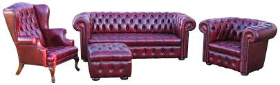 canap chesterfield canapé chesterfield fauteuil bordeaux 33000 gironde