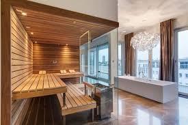 designer sauna home sauna home sauna kits installed or shipped peterson sauna