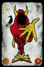 Insane Clown Posse Logo Peel  amp  Rub Sticker   Wishlist  Stickers     Pinterest