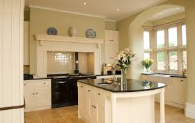 kitchen furniture uk trefurn