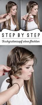 Sch Ste Kurzhaarfrisuren by 20 Best Oktoberfest Frisuren Images On Hairstyle Html