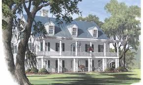 plantation home plans awesome louisiana plantation house plans 21 pictures home plans