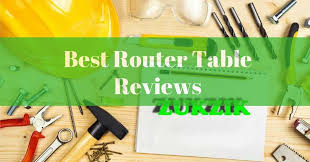 Bench Dog Router Table Review Best Router Table Reviews 2017 Ultimate Buying Guide