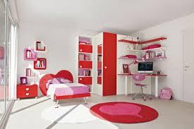 chambre fille et blanc beautiful chambre et blanc garcon pictures design trends