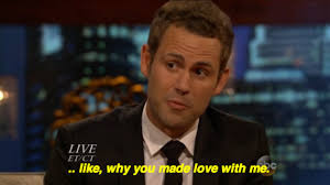 The Bachelor Memes - the bachelor is everything wrong with america and i still love