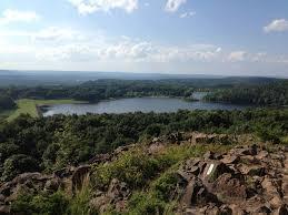 Connecticut mountains images Best trails in connecticut 13005 photos 10575 reviews alltrails jpg