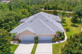 Viera Florida Map by 436 Haley Court Melbourne Fl 32940 Mls 785106 Coldwell Banker