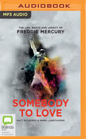 freddie mercury biography book pdf somebody to love the life death and legacy of freddie mercury by