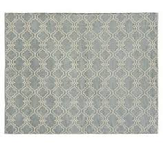 rug deals black friday area rugs on sale pottery barn