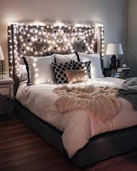 Trisha Bedroom Pin By Trisha Hall On Home Decor Pinterest