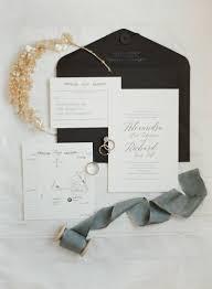 elegant u0026 stylish western australia farm wedding perth wedding