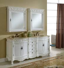 30 inch black bathroom vanity 30 lander vanity cabinet black30
