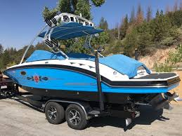 ski and wakeboard boat boats for sale boats com